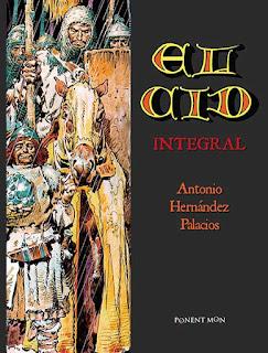 http://www.nuevavalquirias.com/comprar-el-cid-integral.html