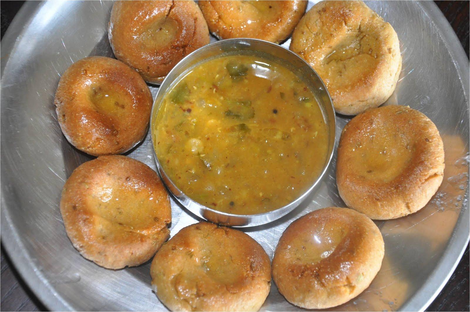 Breakfast Food Recipe In Hindi