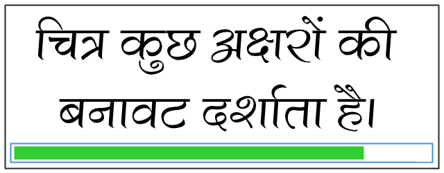 kruti dev 500 hindi font