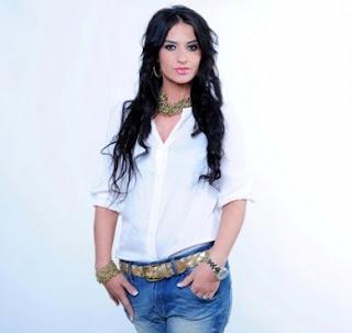 Viola Rexhaj