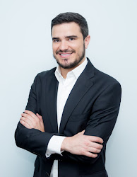 Alisson Diego