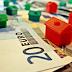 Τι αλλάζει στον νόμο Κατσέλη - Ο,τι πρέπει να ξέρετε για το στεγαστικό σας δάνειο