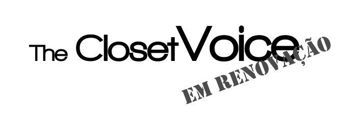 The Closet Voice