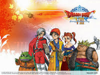 DRAGON QUEST VIII Apk-Game Wajib JRPG