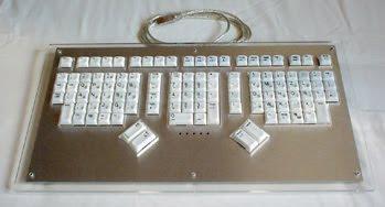 7 Keyboard Komputer Termahal | serba tujuh