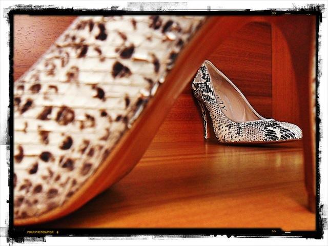 lblogdepatricia-calzado-shoes-zapatos-calzature-zapatoespañol-chaussure-scarpe