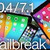 How to Jailbreak Your iPhone or iPad on iOS 7 / 7.0.4