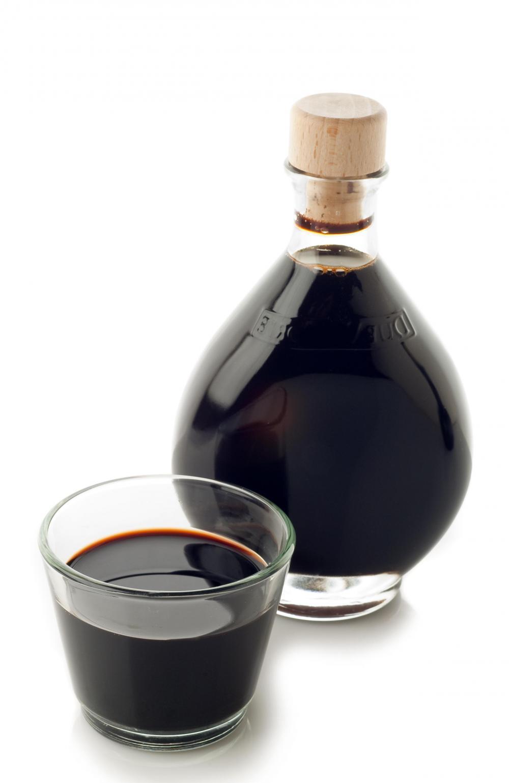 balsamic-vinegar.jpg