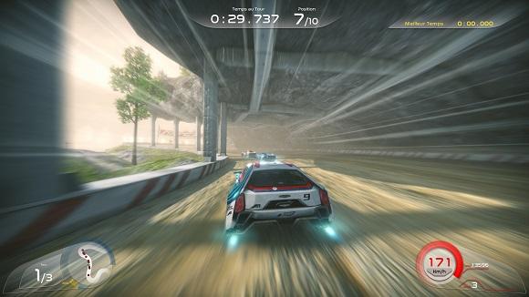 rise-race-the-future-pc-screenshot-dwt1214.com-4