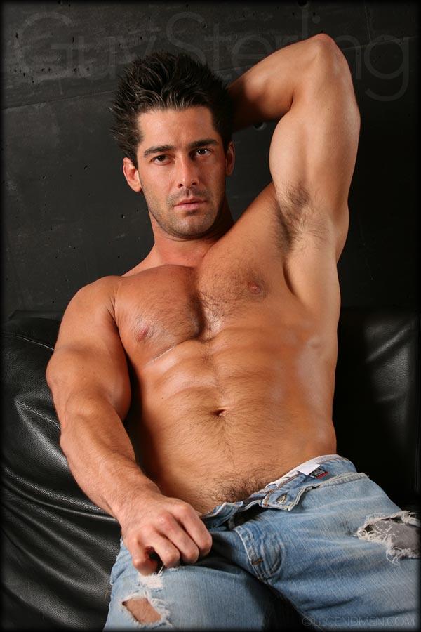 Pau Duro Tesao Gay Garotos Online Ver Fotos De Homens Pelados Gratis