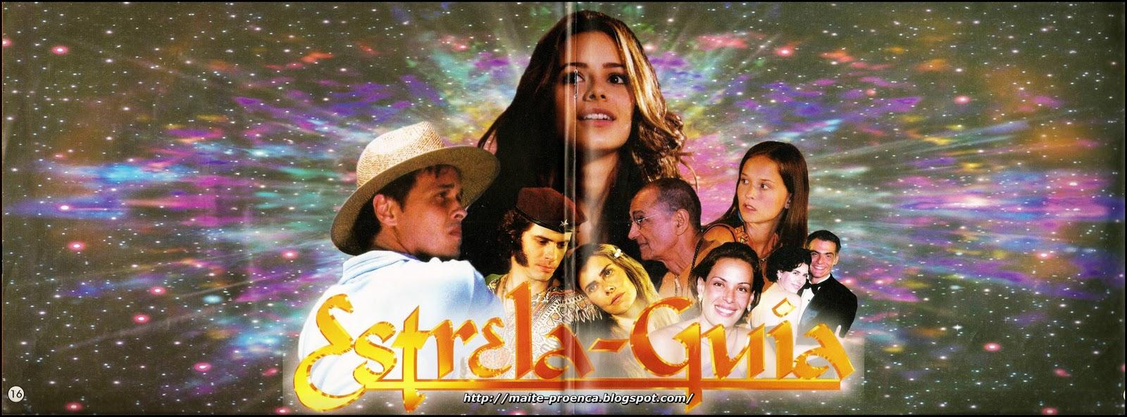691+2001+Estrela+Guia+Album+(34).jpg