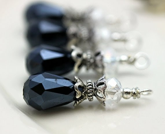 https://www.etsy.com/listing/186097719/vintage-style-teardrop-bead-dangle-charm?ref=favs_view_10