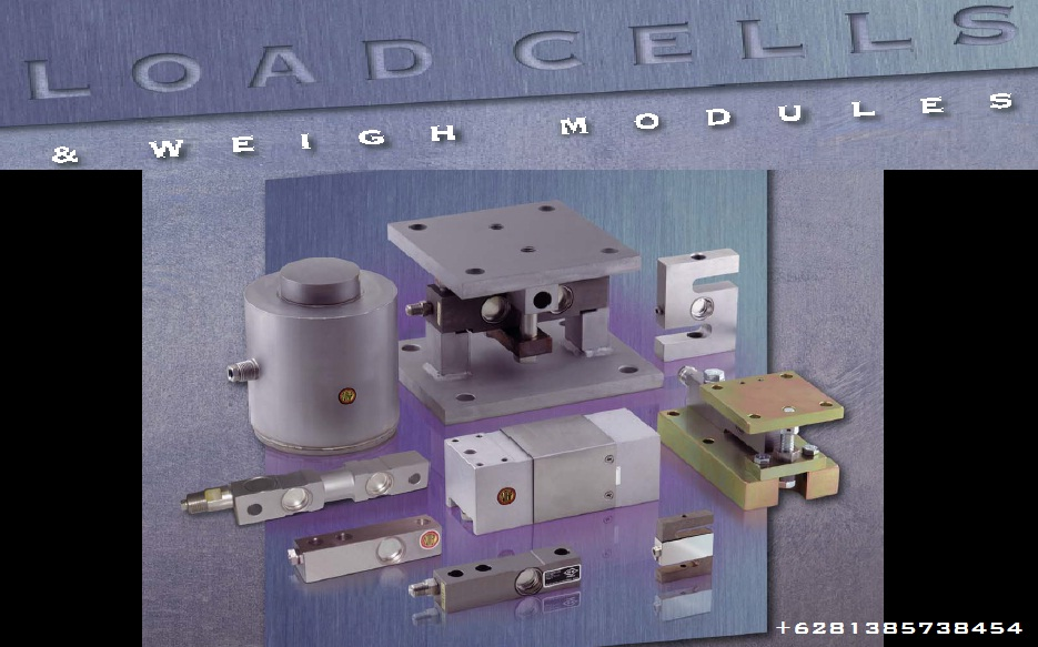 Jual Load Cell, Load cell murah, Jual Load Cell , Teori Load Cell, load cell Murah, Jual Load Cell