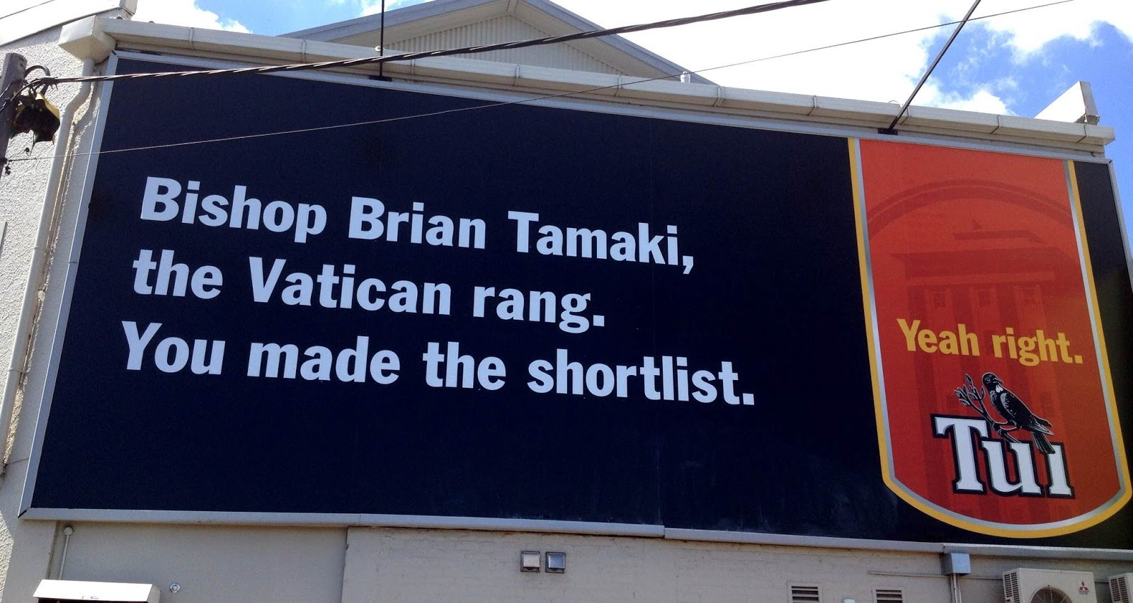 Bishop_Brian_Tamaki_Vatican_Tui_Billboard