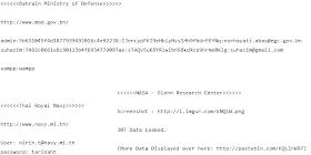 nasa_hacked