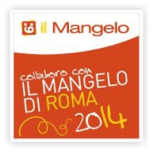 Il Mangelo di Roma 2014