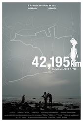 42,195 Km (2010) - short film