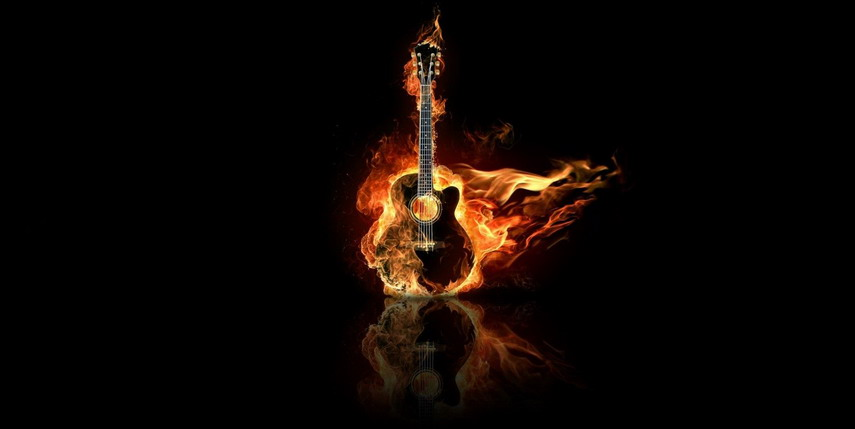 Guitar Fb Timeline Facebook Best Covers | Scraps 4 U | Facebook ...
