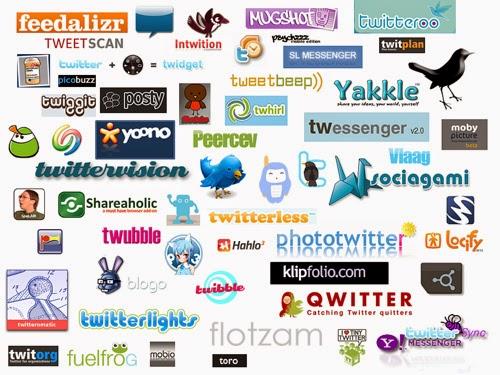 Daftar Aplikasi iPhone Terbaik dan Wajib Di Download