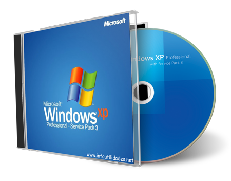 download windows xp professional sp3 jan 2015 + sata drivers free