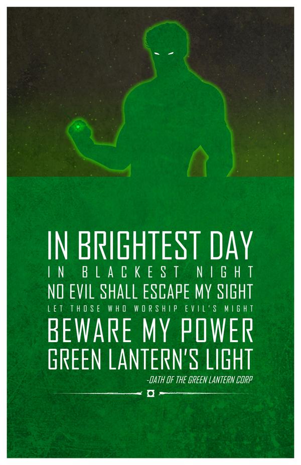 Comic Hero Quotes. QuotesGram