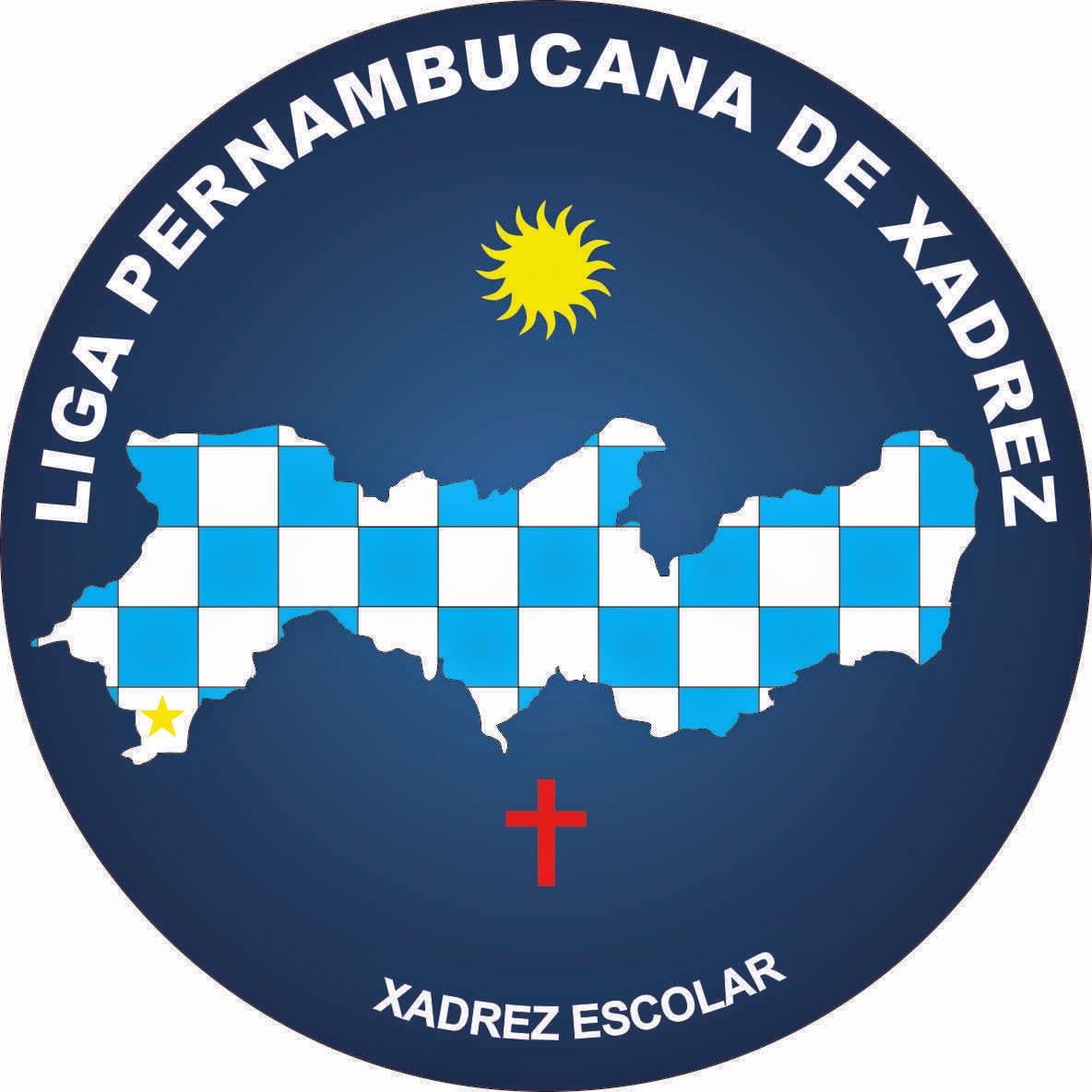 Liga Pernambucana de Xadrez