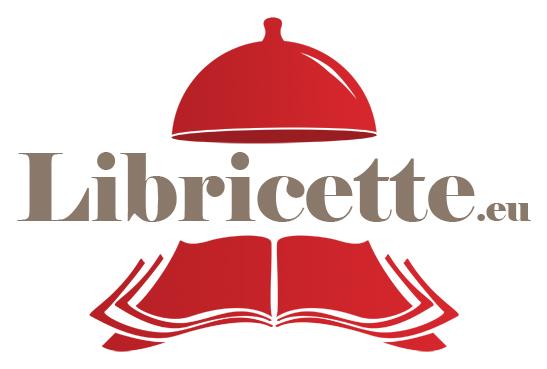 SONO AUTORE UFFICIALE DI LIBRICETTE.eu, LA PRIMA LIBRERIA ONLINE DEDICATA AGLI E-BOOK DI CUCINA