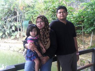 Sarawak 2011