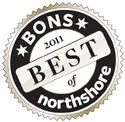Best Of Northshore Winner