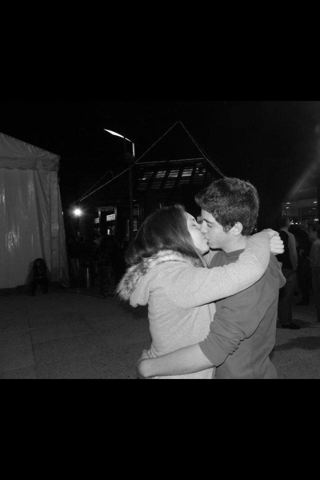 Te amo por encima de todo