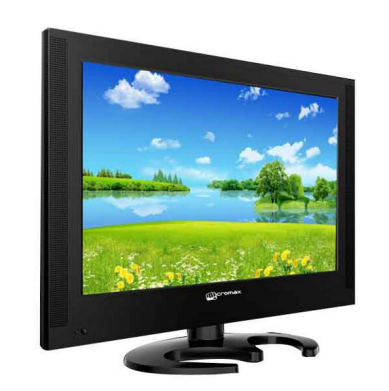 Green dust: Buy Micromax 20B22HD-TP 50 cm (20) HD Ready LED Television at Rs.6580:buytoearn