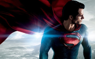 Superman The Man of Steel 3GP Full Movie Download