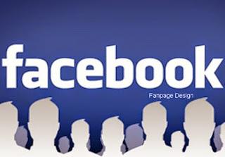 تغير اسم صفحة الفيس بوك أكثر من مرة
