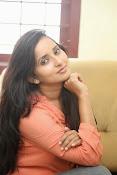 Ishika Singh Glamorous Photo shoot-thumbnail-15