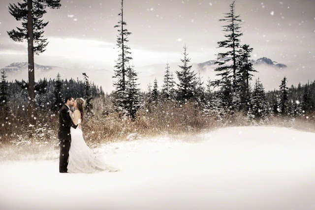 winter wedding photos, top winter wedding photo locations, destination colorado weddings, aspen weddings, top aspen destination wedding photography