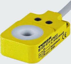 http://www.clrwtr.com/TURCK-Ring-Sensors.htm