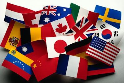 5 Software Penerjemah Bahasa Inggris Terbaik
