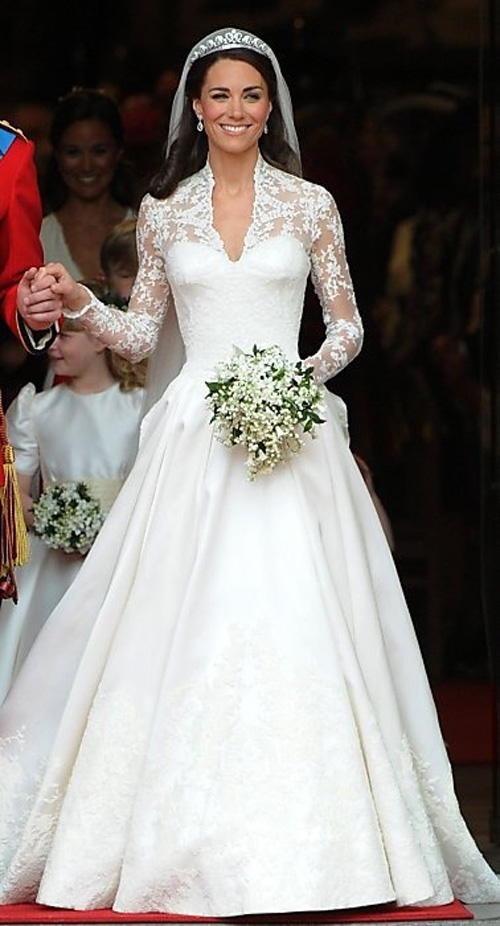 Christian Michele Wedding Dresses 7 Inspirational which continues to inspire