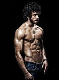 Ciniheros bodybuilding indian heros body building indian heros are improving their muscles for the movies especially for the police scenes and fight scenes both bollywood and kollywood they are altavistaventures Gallery