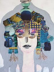 ART BY LANDHAUS DIVA
