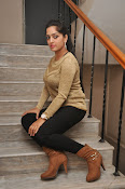 Divya Singh Photos at Just Business Audio-thumbnail-8