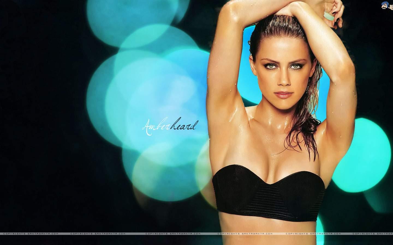 http://4.bp.blogspot.com/-U_-YSqxN-80/Ti9POGPFbVI/AAAAAAAAAQQ/k-DT7WEyhpU/s1600/amber-heard-hd-wallpapers-7.jpg