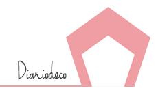 SOY MIEMBRO DE #DIARIODECO