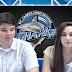 Shark Attack News 10-14-15