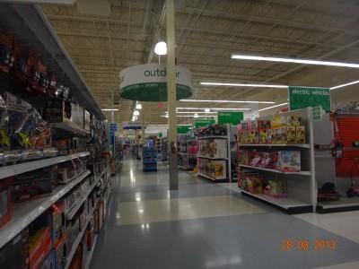 Nike Factory Store - Orlando Vineland miles away Vineland Ave., Suite , Orlando FL +1 ()