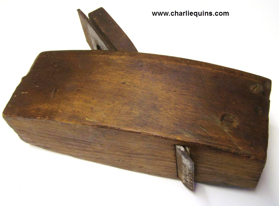 CHARLIEQUINS THINGS FOR SALE: Antique Woodworking Tools ...