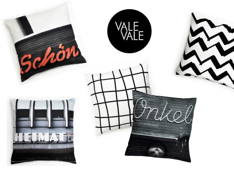new in wei er bauernschrank und vale vale kissen nicest. Black Bedroom Furniture Sets. Home Design Ideas