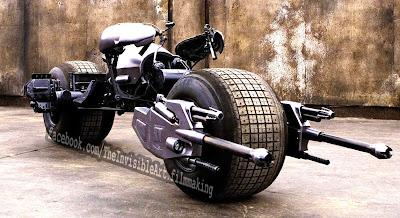RA-One-Bike