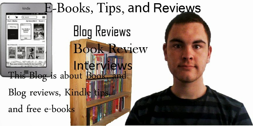 E-books, Tips and, Reviews