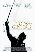 Dioses y generales (2003)